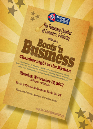 boots n business1111