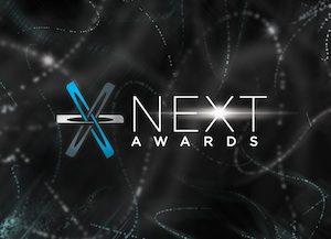nashville next awards1111