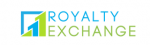 Royalty Exchange Launches ARIA Online Tool For Royalty Owners & Publishers