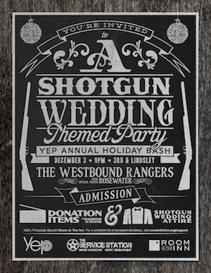shotgun wedding11111