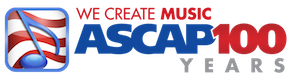 ascap 100 years11