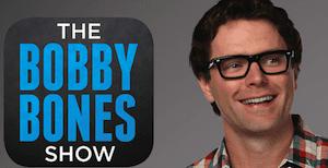 bobby bones show1111