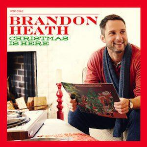 brandon heath111