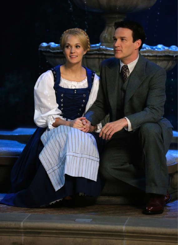 carrieunderwood sound of music111