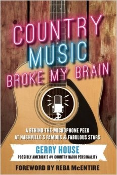 country music broke brain1