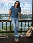 On The Cover – Jake Owen (Dec. 13/Jan. 14)
