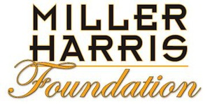 miller harris foundation11