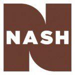 Cumulus to Launch NashTV Programming on January 26