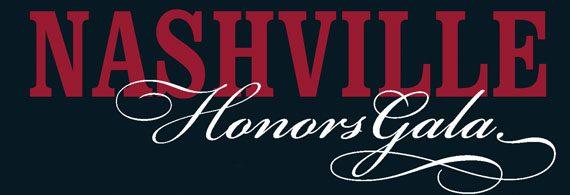 nashville-honors-gala-logo