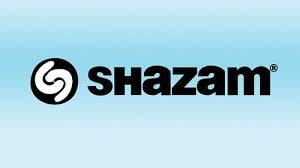shazam logo1