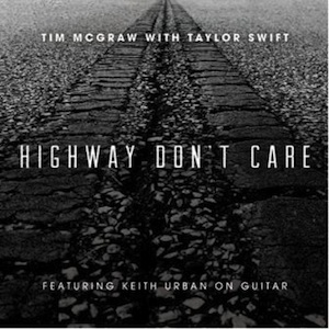 tim-mcgraw_highway-dont-care111