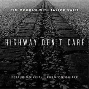 tim-mcgraw_highway-dont-care111