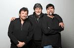 Alabama To Perform With Nashville Symphony