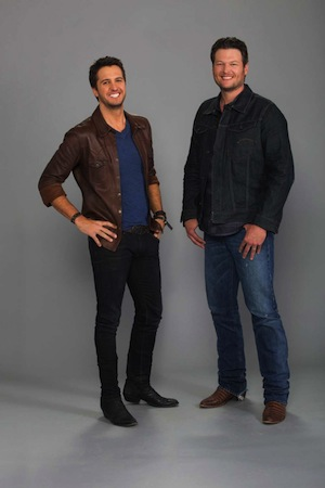 Luke-Bryan-and-Blake-Shelton