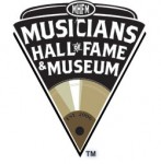 Musicians Hall of Fame Partners with SAE Institute Nashville