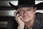 Tracy Lawrence to Kick Off North American Tour