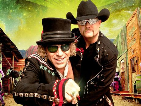 big and rich111