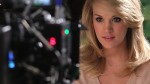 Carrie Underwood Named Almay Global Brand Ambassador