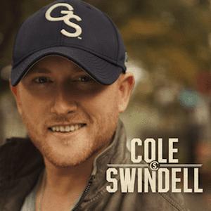 cole swindell11