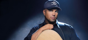 garth brooks11