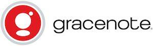 Gracenote Logos-CMYK