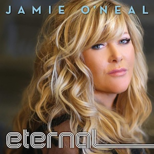 jamie oneal eternal11