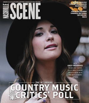 kacey musgraves coverstory1-1