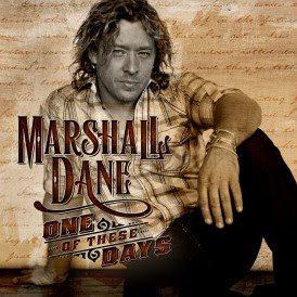 marshall dane111