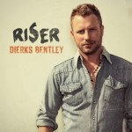 Dierks Bentley Announces '2014 Riser Tour'