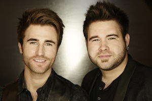 swon brothers11
