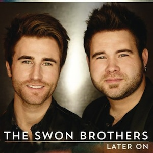 swon brothers111