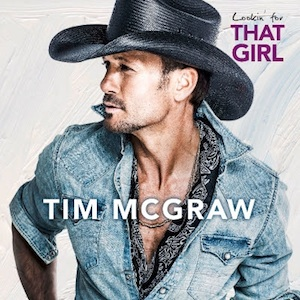 tim mcgraw lookin for that girl111