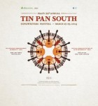 CMA To Present Tin Pan South Songwriters Showcase