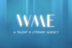 WME's Nashville Office To Relocate to the Gulch