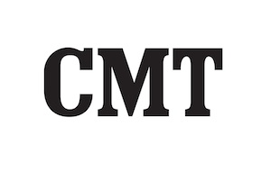 CMT_BLACK_WHITE111