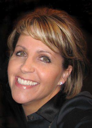 Kelly Rich