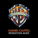 Warner/Chappell Production Music Acquires Frank Gari Productions, Gari Communications Assets