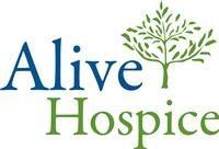 alive hospice111
