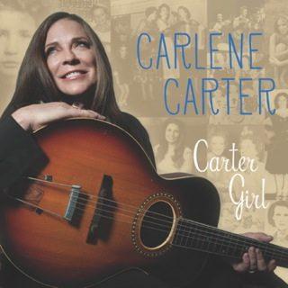 carlene carter111