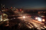 CMA Music Festival's Nightly LP Field Concerts Sold Out