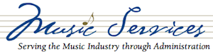 musicservices