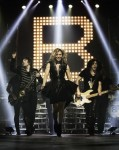 The Band Perry To Open 49th Annual ACM Awards