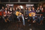 Napa and Nashville Say 'Cheers' For Charity