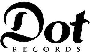 DOT_LOGO_Label_2013.3.24