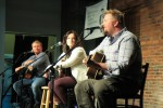 In Photos: Tin Pan South 2014's Tuesday Shows