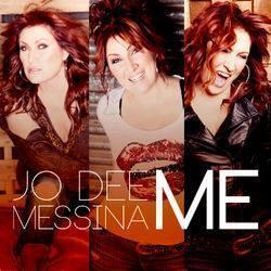 Jo-Dee-Messina-me-Album
