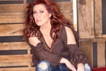 Jo Dee Messina To Perform at Rising Women on the Row