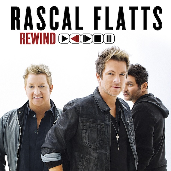 RF_ART_ALBUM_REWIND_COVER_REG_2014.03.31_FNL(1)111