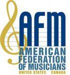 AFM Musicians Ratify Commercial Announcement, Videogame Agreements