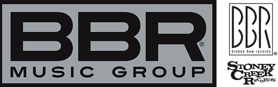 bbr music group1